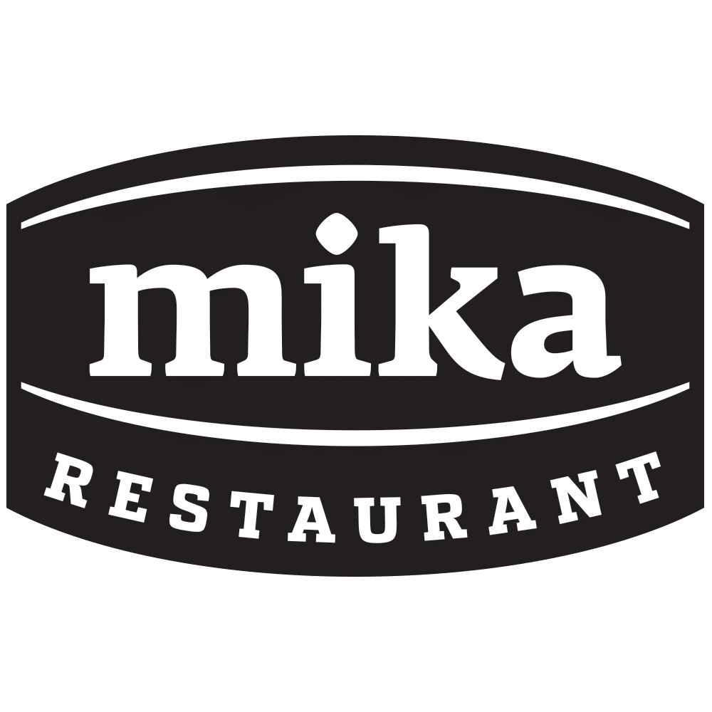 Restaurant Mika on the Golden Circle
